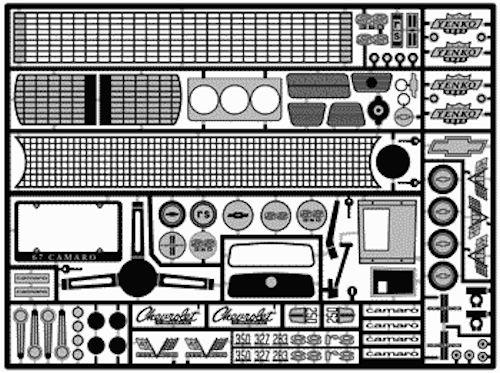 mcg2066_detail.jpg
