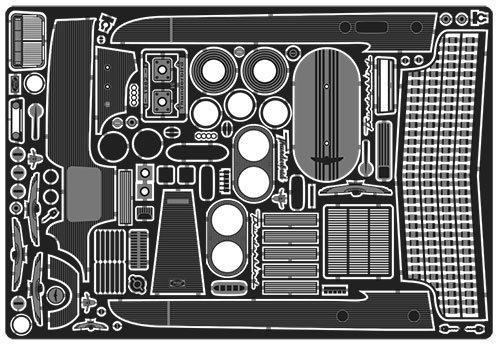 mcg2187_detail.jpg